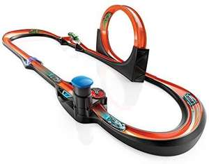Hot Wheels ID Track - £45.99 Delivered @ Costco