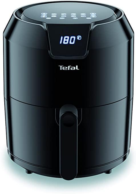 Tefal Easy Fry Precision EY401840 Digital Air Fryer - 5 Portions / 4.2L / 1.2kg - £69.99 @ Amazon