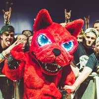 Download Festival 2020 - free exclusive footage, unseen performances, and interactive content