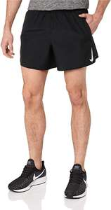 Nike Men's Challenger Running Shorts - Size Medium - £10.99 (+£4.49 Non-Prime) @ Amazon