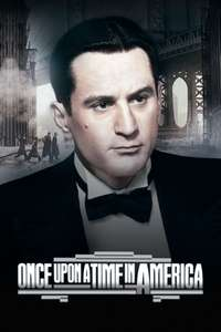 Movie List this Week @ iTunes eg Once Upon A Time in America HD £3.99, Papillon HD £2.99, Tomb Raider 4K £3.99, Hot Shots HD £3.99