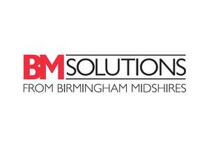 Mortgage - Buy to let BTL 75% LTV 5 year fix 1.92% £2k fee from BM Solutions