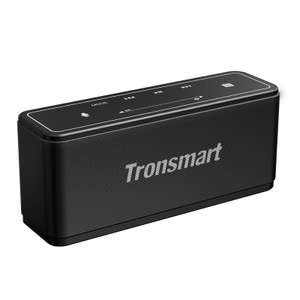 Tronsmart Element Mega Bluetooth 40W Portable Speaker £36.21 Delivered (EU Shipping) @ AliExpress Deals / Nopending Store