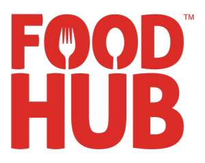 £3 off a £9 spend for your first order at Foodhub