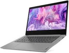 Ideapad 3 Ryzen 5 4500u 8GB 256GB SSD (Students) - £431.99 @ Lenovo