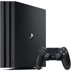 """PlayStation 4 Pro """"Very Good"""" £239.99 with code @ Music Magpie eBay store"""