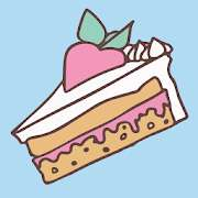 Cake Duel - temporarily free @ Google play store
