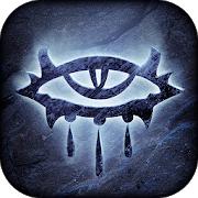 Neverwinter Nights: Enhanced Edition - £4.49 at Google Play