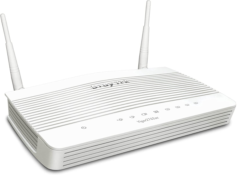 DrayTek Vigor 2762AC Router £149.97 @ Amazon