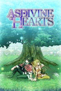 [Xbox One] Asdivine Hearts & Asdivine Hearts II - Free (for Xbox Live Gold members) - Xbox Store Korea