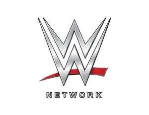 WWE Launches Free Version of WWE Network [15,000+ Free Content / No Ads]
