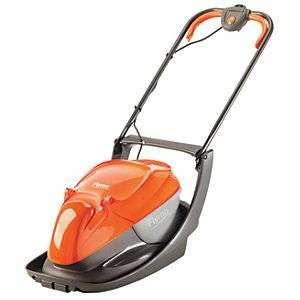 Flymo Easi Glide 300 Collect Lawnmower - 1300W - £82 delivered @ Wickes