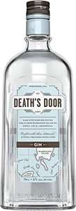 Death's Door American Gin 70cl - £30.45 @ Amazon UK