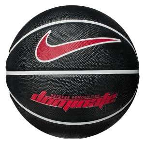 Nike dominate outdoor basketball size 7 £9.99 + £4.99 delivery (£14.98) @ MandM Direct