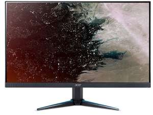 """Acer Nitro VG270UP (27"""") WQHD (2560 x 1440) 144 Hz Gaming Monitor (with 15% student discount) £254.99 at Acer Shop"""