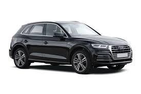 Audi Q5 40tdi Quattro Sport S Tronic - £341.75pm x 24 Months £1025.26 Initial (Plus £234 Admin) - Total Cost £9,461.26 @ Select Car Leasing