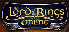 Lord of the Rings Online free Expansions & Content - In-Game Redemption