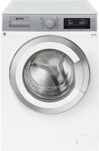 Smeg 11kg washing machine delivery included - £449.89 @ Costco (membership required)