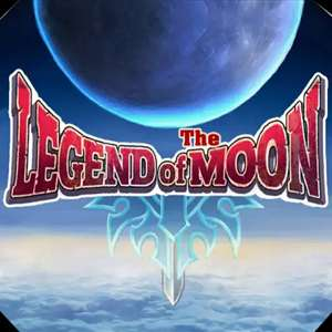 Legend of the Moon - Temporarily Free @ GooglePlay