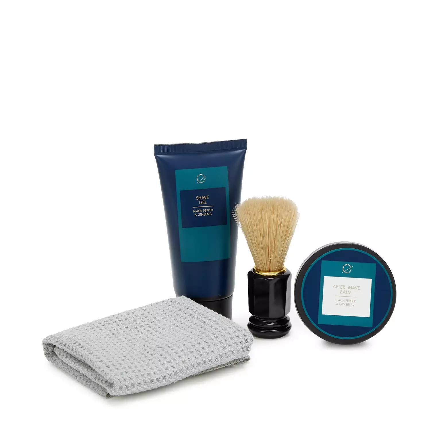 Debenhams - Shaving Set - £6 Delivered @ Debenhams