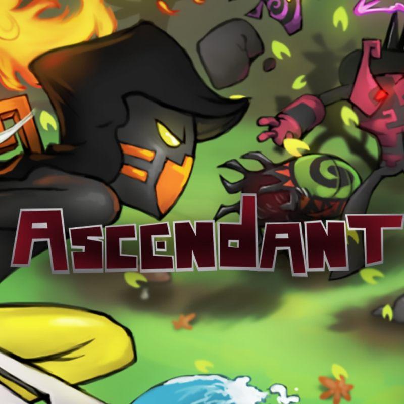 [PC] Ascendant / Delores: A Thimbleweed Park Mini-Adventure & War Wind - Free - Gog.com