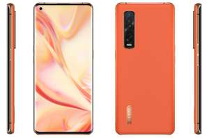 Oppo Find X2 Pro + Bang and Olufsen H8i 20GB/unltd mins & texts - £39/month + £299 for the phone = £1235 total over 2 years @ Mobiles.co.uk