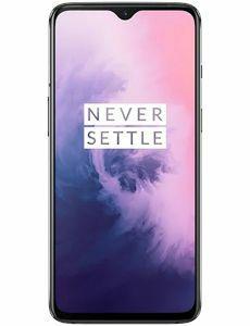 Grade A Pristine OnePlus 7 8GB + 256GB, Mirror Gray, 12 months warranty £389.99 w/code + £5 del @ Smartfonestore