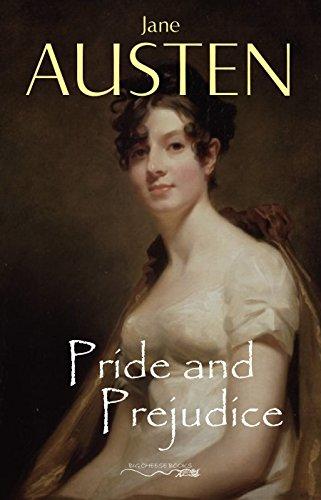 Pride and Prejudice - free Kindle version on Amazon