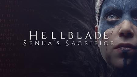 [PC] Hellblade: Senua's Sacrifice - £8.49 @ GOG