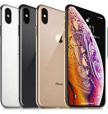iphone XS 64gb Grade A - £379.99 With Code @ eBay / the_ioutlet_store