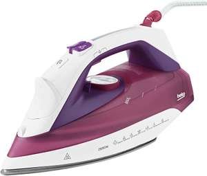 Beko Iron. Which Best Buy for only £22.44 Sold by TCB DIRECT and Fulfilled by Amazon