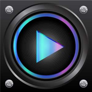 ET Music Player Pro FREE at Google Play