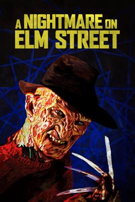 A Nightmare on Elm Street (HD) £3.99 @ iTunes (A Nightmare on Elm Street 1-4 HD £14.99)