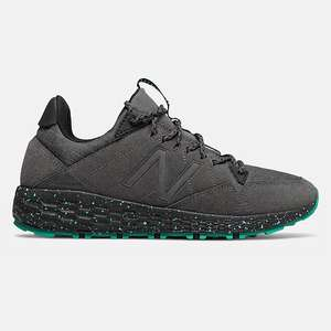 New Balance Fresh Foam Crag Trail Trainers £44.50 delivered from New Balance