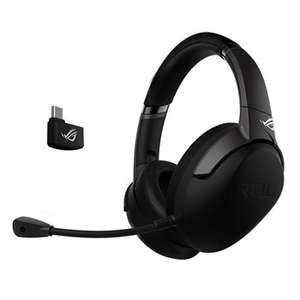 Rog Strix Go 2.4 wireless gaming headset for PC, Switch, PS4 £129.95 at box.co.uk