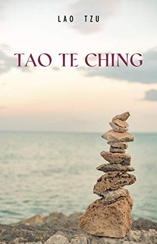Tao Te Ching - free Kindle version on Amazon