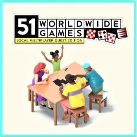 4 Free Nintendo Worldwide Games [Nintendo Switch] @ Nintendo eShop