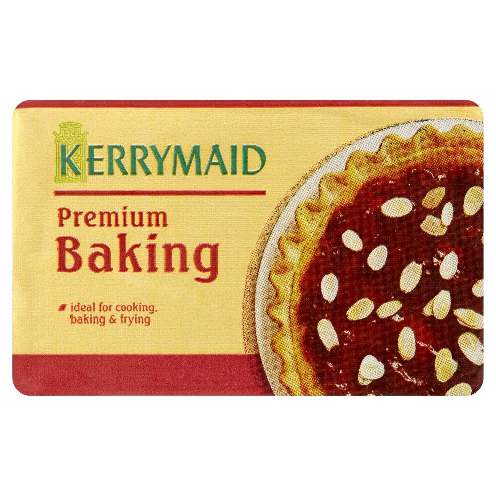 Kerry maid baking block 4 for £1 @ Farmfoods (Huddersfield)