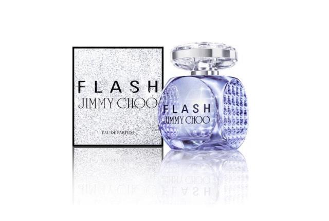 Jimmy Choo Flash Eau de Parfum 60ml. £23.00 Free delivery @ Superdrug