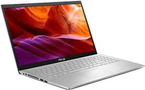 "ASUS VivoBook M509DA 15.6"" FHD IPS Ryzen 5 3500U, Vega 8, 256GB SSD, 8GB RAM Laptop £479.97 @ Box.co.uk"