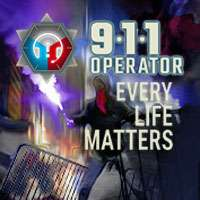 911 Operator (PC) £1.15 (Complete Edition £2.50) @ Steam