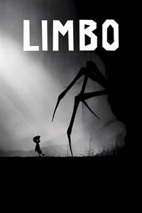 Limbo (Xbox one) £1.99 / (Nintendo Switch) £4.13 @ Microsoft store / Nintendo South Africa Store