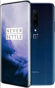 OnePlus 7 Pro Nebula Blue 8GB+256GB - £469 @ Amazon