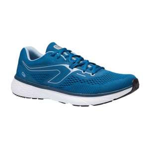 Decathlon Kalenji running shoes - Limited Sizes & Colours - £16.99 @ Decathlon