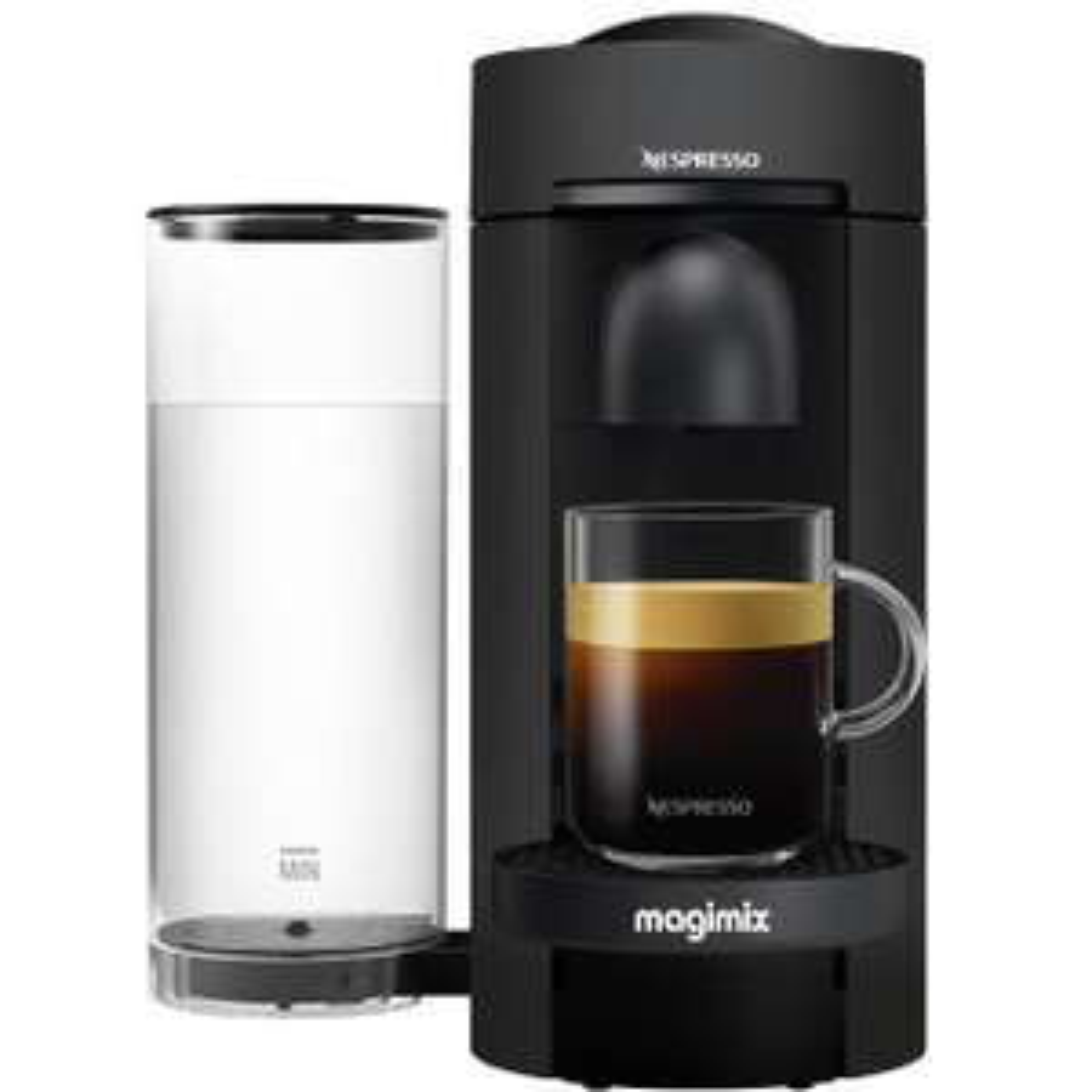 Nespresso by Magimix Vertuo Plus Limited Edition £69 del @ AO
