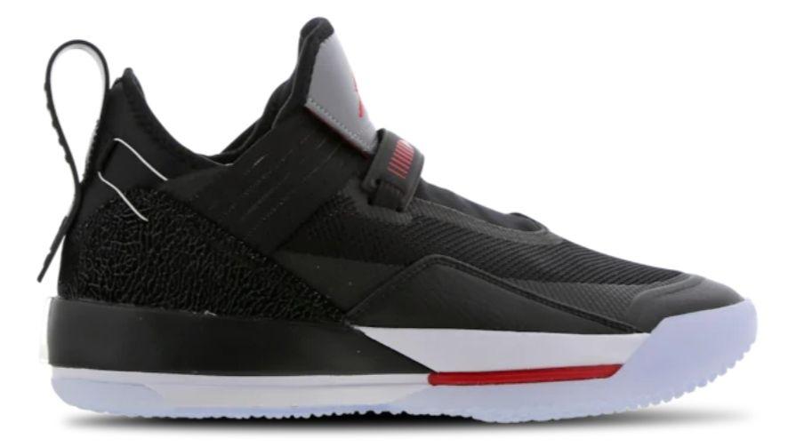 Jordan 33 - Men Shoes £89.99 Foot Locker