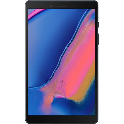 Samsung Galaxy Tab A 8 LTE Refurb 32GB Tablet With 6 Months Disney+ - £71.50 @ O2 Refresh