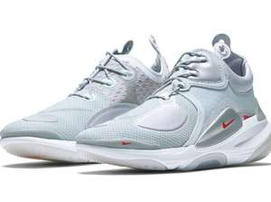 Nike x MMW Joyride CC3 Setter trainers now £60 Sizes 3.5, 4.5, 6, 7, 9, 10 free delivery @ Offspring