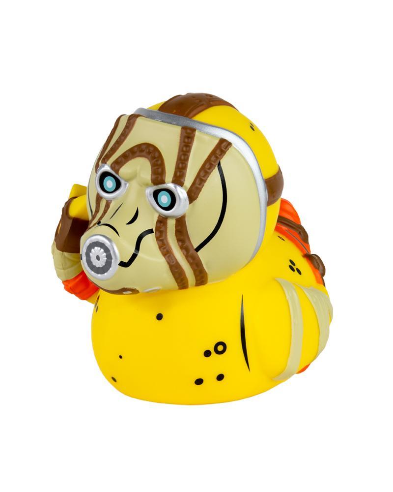 Borderlands 3 Tubbz £7.99 Each Delivered @ Geekstore (Rubber Ducks For Us Grown Ups)