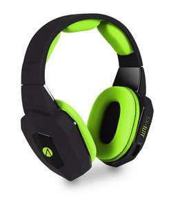 Stealth SX-Elite gaming headset only £7.50 instore at Tesco, Cumbernauld